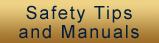 Sonitec Safety