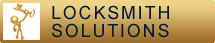 Locksmith Solutions