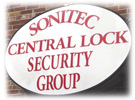 Company Statement Westchester County- Sonitec Fire, Security&Video