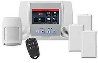 Burglar Alarms Westchester-Sonitec Fire, Security & Video
